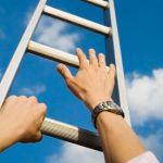 Safe Social-climbing