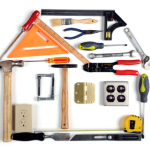 Home Maintenance Tasks You Need to Tackle in January