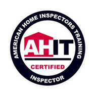 American Home Inspectors Training Institute Certified