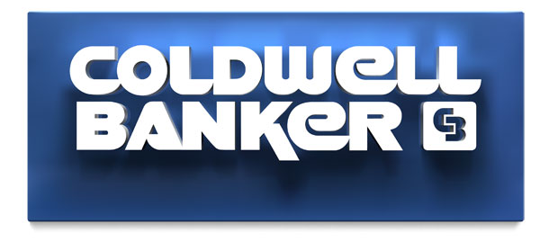 Coldwell banker the Real estate Group Manitowoc