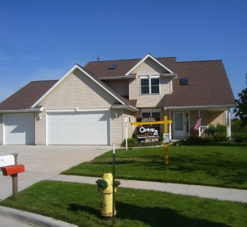 Sheboygan and Manitowoc WI Residential Home Inspection