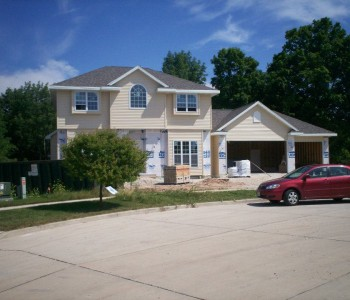 Sheboygan & Manitowoc WI Phase Residential & Commercial Inspection