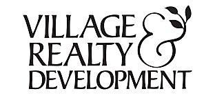 Village Realty Kohler