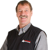 Ask Bob Turicik of HomeReview Inspections