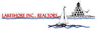 Lakeshore Inc Realtors