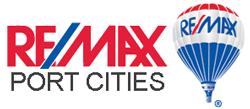 Remax Port Cities