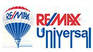 Remax Universal Sheboygan County