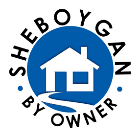 Sheboygan By Owner