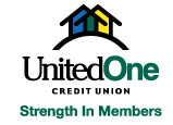United One Credit Union